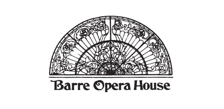 Barre Opera House